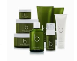 Bamford Spa Products