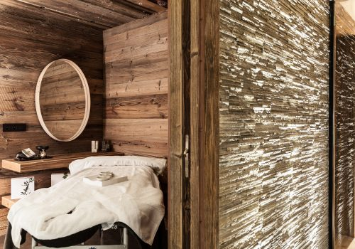 Bamford Spa, The Boutique Chalet Company