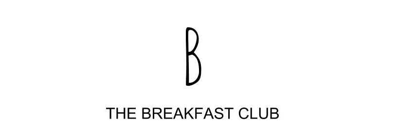 The Breakfast Club, The Boutique Chalet Company