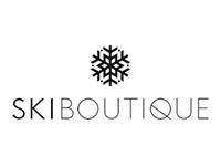 ski-boutique