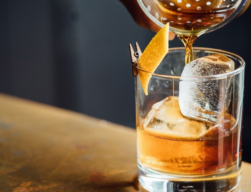 Bars & Après In Morzine