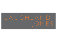 Laughland Jones