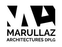 Marullaz